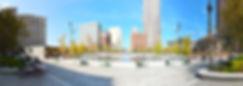 Public Square 06 LOW.jpg