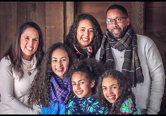 Sean Family Photo.jpg