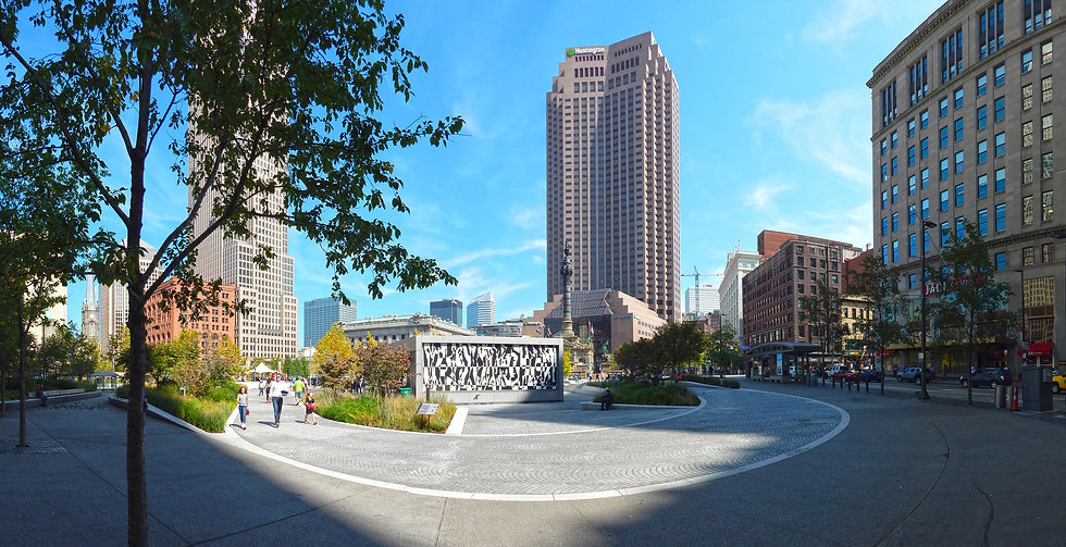 Public Square 02 reduced.jpg