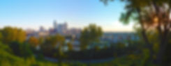 Franklin Hill Skyline v2. LOWjpg.jpg