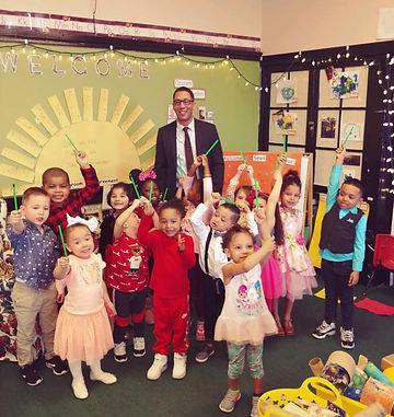 Sean with Preschool kids.jpg