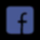 facebook marketing.png