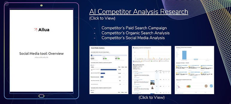 Competitor Research Preview2.JPG