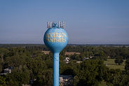 Picture of Water Tower