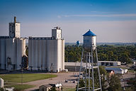 Picture of Water Tower & Co-op