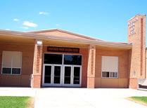 Nickerson High School