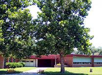 Nickerson Grade School
