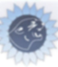 pantherlogo.jpg