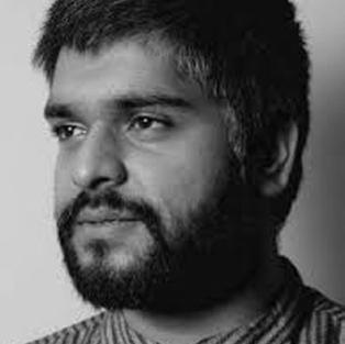 Pallav Chander