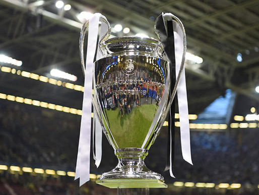 The New UCL Format - How Will It Impact Domestic Cups?