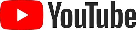 YouTube.[Youtube.com]
