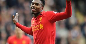 Raheem Sterling: Liverpool missing the ability of Daniel Sturridge.
