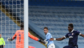 Richard Dunne: Ferran will become a 'great player' for Man City.