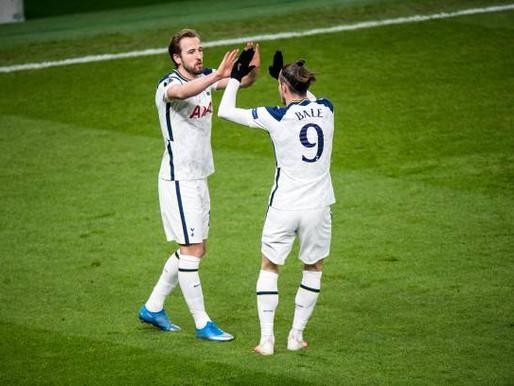 Spurs striker Harry Kane recent comments don't concern Jose Mourinho.