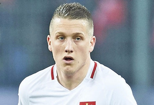 Liverpool face competition for Zielinski