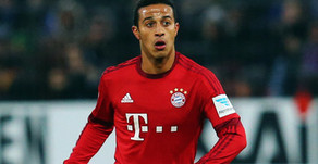 Jamie Redknapp believes Liverpool will benefit from the signing of Thiago Alcantara.