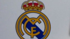 Zidane focused of Champions League clash against Borussia Moenchengladbach.