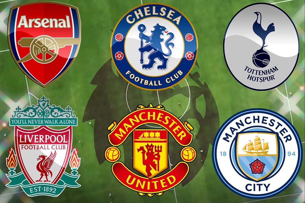 European Super League [Image Source: Evening Standard]
