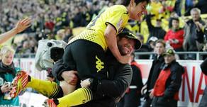 "Shinji Kagawa: ""My decision was clear, I wanted to return to Borussia Dortmund and only to Borussia"