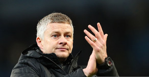 Roy Keane sends warning to Man Utd boss Ole Gunnar Solskjaer.