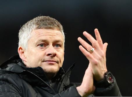 Roy Keane sends warning to Man Utd boss Ole Gunnar Solskjaer.