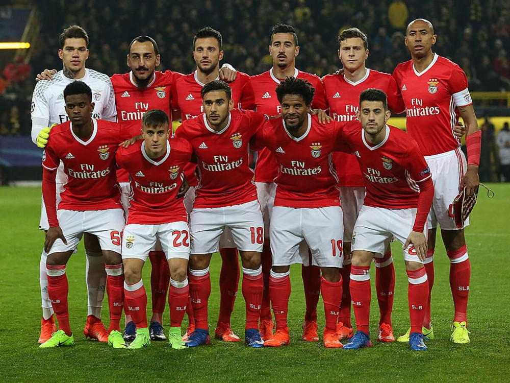 Benfica team.... http://www.slbenfica.pt/30/news/info/GwvcmaJN3EGICNNJ9jQFow
