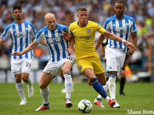 Barkley one of best midfielders in England, says Zola