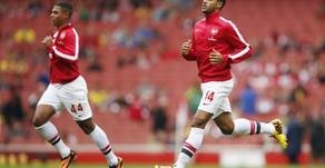 Arsene Wenger reveals injury updates.