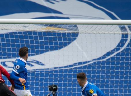 Man Utd star Marcus Rashford will really kick on this season - Solskjaer.