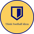 Think Football Ideas - Football Updates