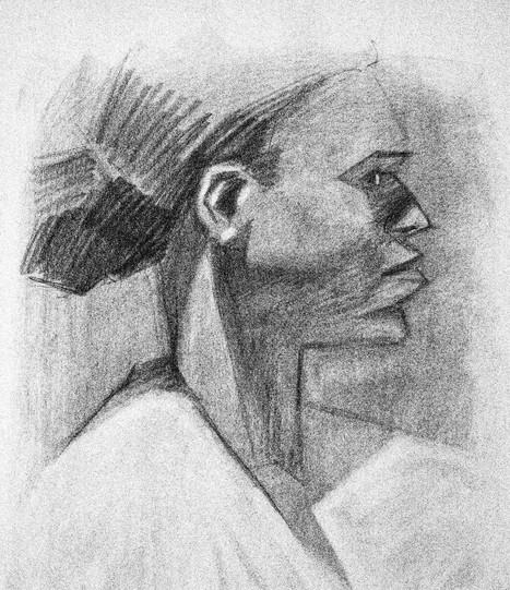 portraitStudy_1