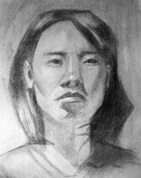portraitStudy_3