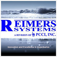 Reimers Systems, Inc. Hyperbaric Engineering, Hyperbaric Construction