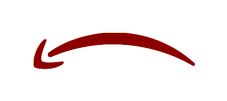 hyperbaric-arrow-1.fw.png
