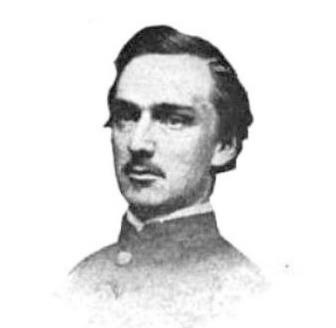 Capt. Edward Riggs