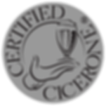Certified-Cicerone_logo.png