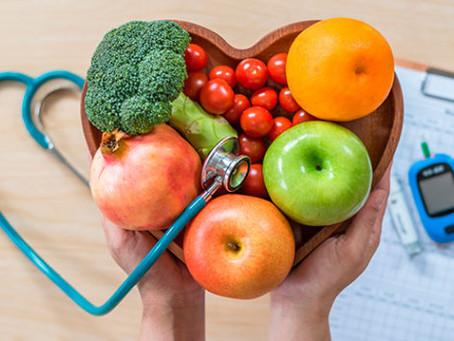 O que você precisa saber sobre nutrição na osteoporose