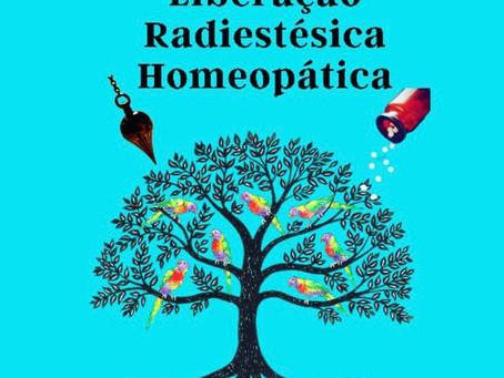 Você já ouviu falar de radiestetesia?