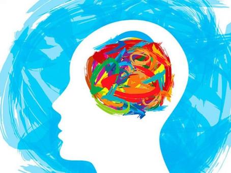Como cuidar da sua saúde mental nessa pandemia