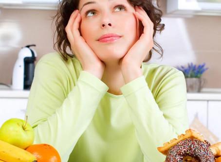 VOCÂ CONHECE NUTRIÇÃO COMPORTAMENTAL?