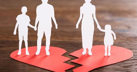 O Coronavírus e as relações familiares