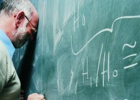 CLINICA EQUIPHE ABRE ESPAÇO PARA GRUPO ESPECIALIZADO EM PROFISSIONAIS DA EDUCAÇÃO