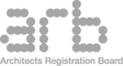 arb-logo-bl_edited_edited.png