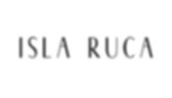 ISLA RUCA.png