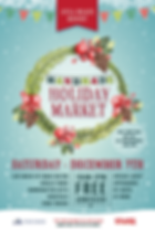 Holiday Market 2019 - 4x6-02.png