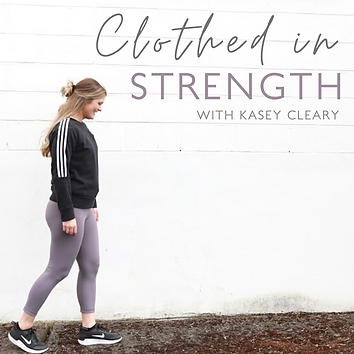 Copy of Clothed in Strength New 2.png