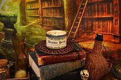 Druidic Herbs 5.3oz Fantasy Candle.jpeg