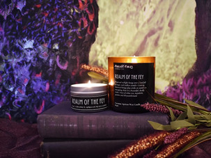 6 Candle Care Tips & Tricks