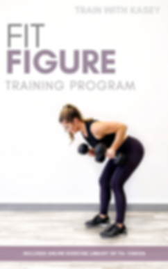 fit figure guide Part 1 - eBook size (1)
