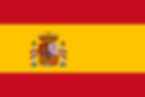 1200px-Flag_of_Spain.svg.png